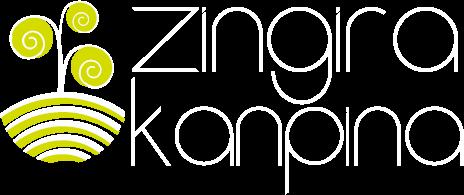 Camping Zingira, Aia-Orio